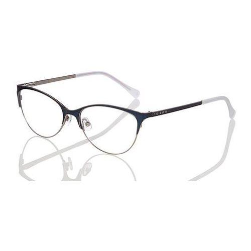 Okulary Korekcyjne Ted Baker TB2226 Epps 609