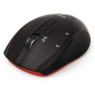 Myszy, trackballe i wskaźniki HAMA