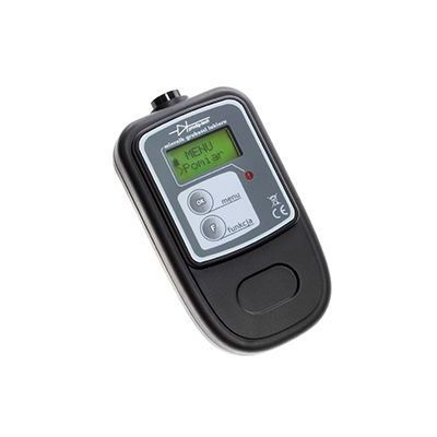 Pozostałe narzędzia miernicze Prodig-Tech IVEL Electronics