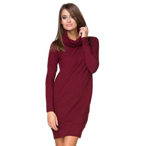 f4a64fba3b Suknie i sukienki (golf) (str. 2 z 3) - ceny   opinie - sklep ...