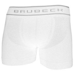 Bokserki  Brubeck opensport