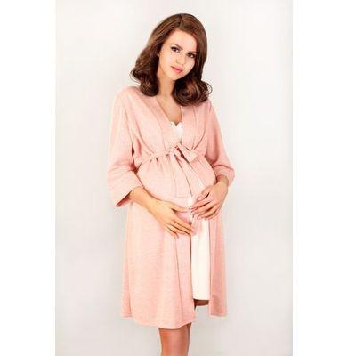 Spódnice ciążowe Lupoline Świat Bielizny