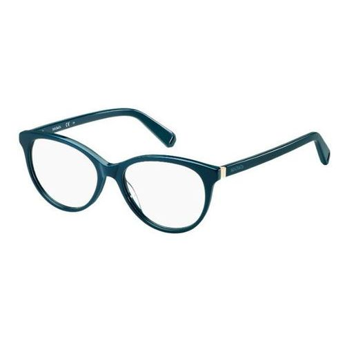 Okulary Korekcyjne Max & Co. 299 TYV
