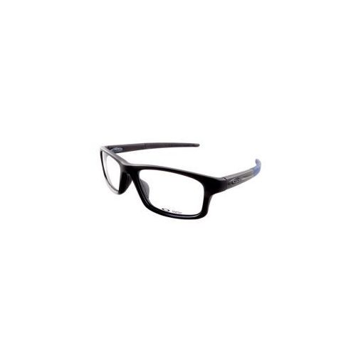 Okulary crosslink pitch ox 8037-0854 Oakley