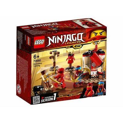 Klocki dla dzieci Lego Lidl
