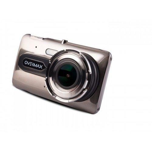 OVERMAX CAMROAD 6.2 z kamera cofania Full HD, sensor SONY, 1_636742