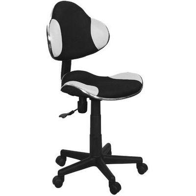 Krzesła i stoliki Signal ErgoExpert.pl