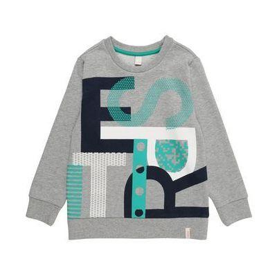 Bluzy dla dzieci ESPRIT About You
