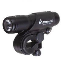 MACTRONIC Lampa rowerowa przednia SCREAM 3.1