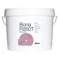 BONA R 850T - 15 kg