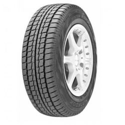 Goodyear Efficientgrip Performance 195/55 R16 87 H
