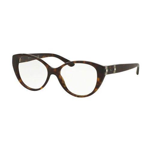 Okulary Korekcyjne Ralph Lauren RL6147B 5003