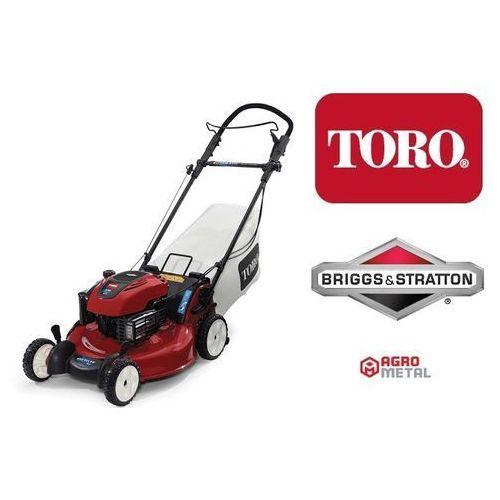 Toro 20996
