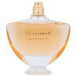 Testery zapachów dla kobiet  Guerlain
