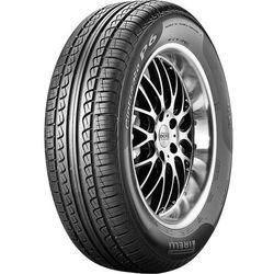 Pirelli CINTURATO P6 195/65 R15 91 H