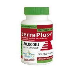 Pozostałe leki chorób stawów i kości  good health naturally Apteka Zdro-Vita