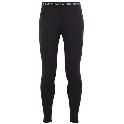 Legginsy The North Face Sportroom.pl