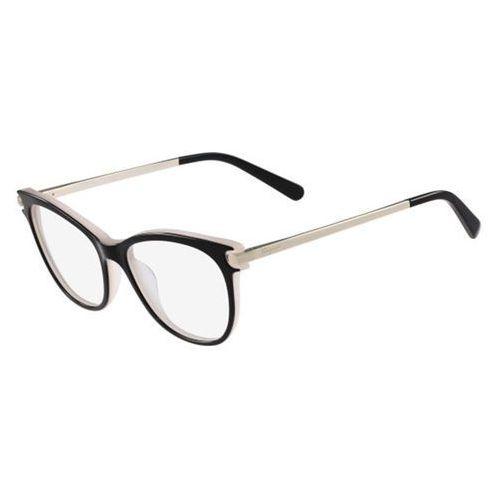 Okulary Korekcyjne Salvatore Ferragamo SF 2763 964