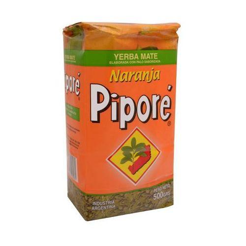15914574fb49ed Yerba mate Naranja pomarańczowa 500g (Pipore) - gdzie kupię w ...