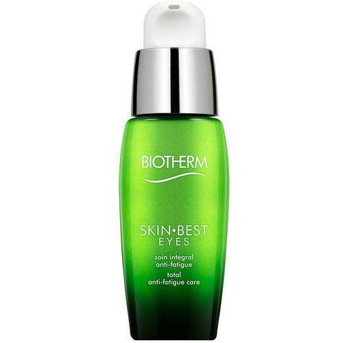 Skin best eyes krem pod oczy 15 ml dla pań Biotherm