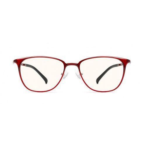Okulary Xiaomi TS Computer Glasses Red, xiaomi20180822114759_20180822144414