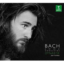 Muzyka klasyczna - pozostałe   InBook.pl