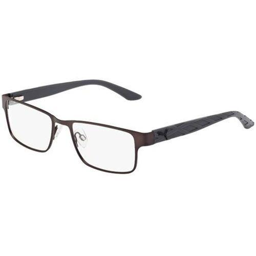 Okulary korekcyjne pu0024o 002 Puma