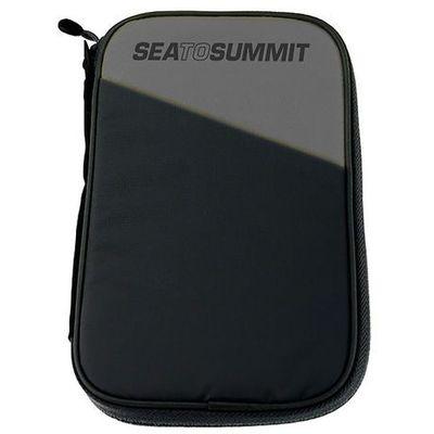 Portfele i portmonetki Sea to Summit