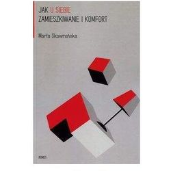 Socjologia  NOMOS InBook.pl