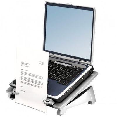 Podstawki pod laptopa Fellowes ErgoPoint.com.pl