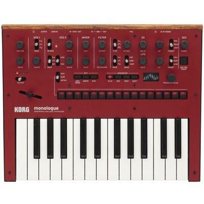 Keyboardy i syntezatory Korg muzyczny.pl