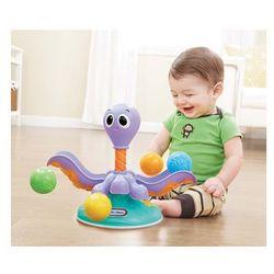 Pozostałe zabawki dla niemowląt  Little tikes