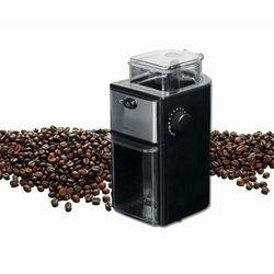 Młynki do kawy  Optimum