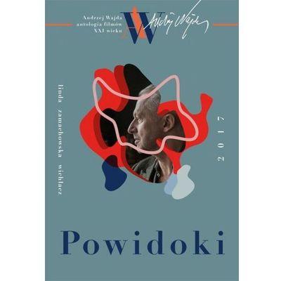 Pakiety filmowe Andrzej Wajda InBook.pl