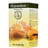 Hepatobon 60 kaps. (5908252932337)