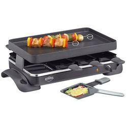 Raclette  Kela