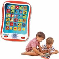 Tablet Smily play 2271 bystry tablet (4895038522718) opinie