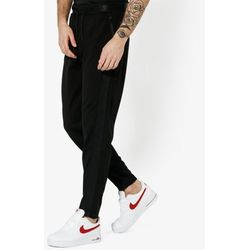 Spodnie męskie  Confront e-Sizeer.com