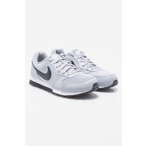 Nike Kids Buty dziecięce MD Runner 2