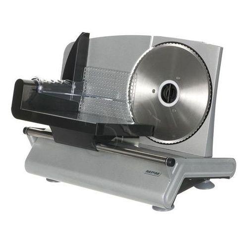 MPM Product MKR-02M