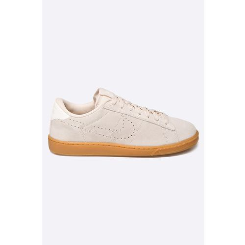 Nike sportswear - buty tennis classic cs