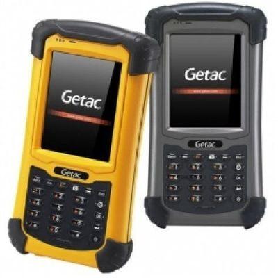 Pozostały sprzęt biurowy GETAC BCM