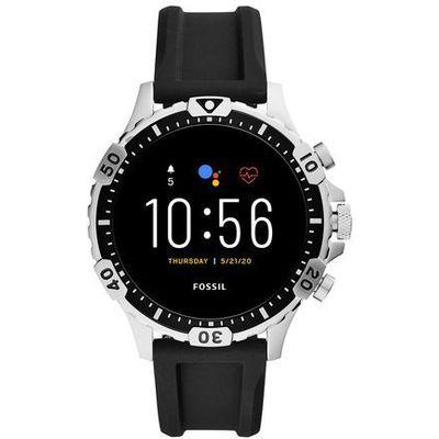 Smartwatche Fossil eobuwie.pl
