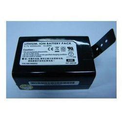 Baterie do urządzeń sklepowych  UNITECH BCM