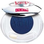 Pupa compact eyeshadow vamp cień prasowany nr 302