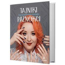 Hobby i poradniki   TaniaKsiazka.pl
