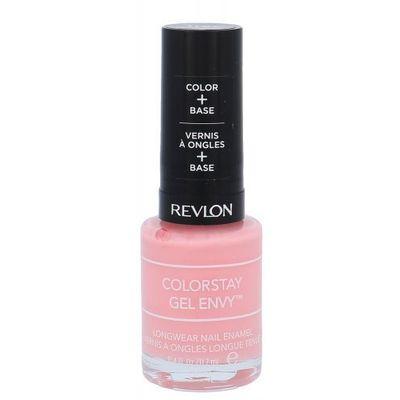 Lakiery do paznokci Revlon E-Glamour.pl