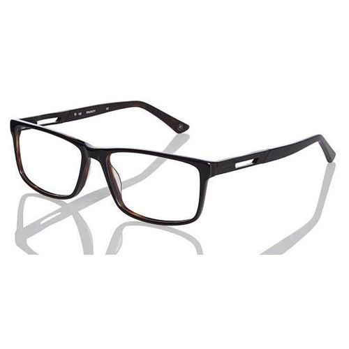 Hackett Okulary korekcyjne hek1164 002
