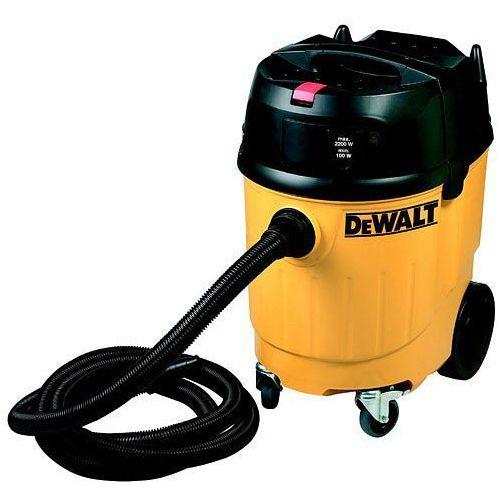 DeWalt D27901