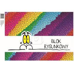 Bloki  Bloki Pasaż Biurowy